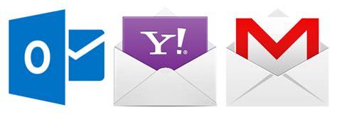 como hacer imagenes png yahoo crear un correo electr 243 nico caracter 237 sticas de los