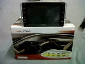Tv Mobil Liliput jual tv mobil termurah di semarang ardvie