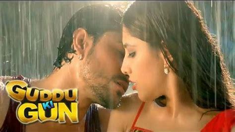 guddu ki gun film songs guddu ki gun hindi movie review rating storyplot kunal