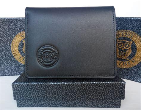 Dompet Kartu Versi 2 Card Holder Ville Dompet Cath Kiston dompet pria kulit asli dompet kulit asli dompet kulit branded sedia dompet kulit tas