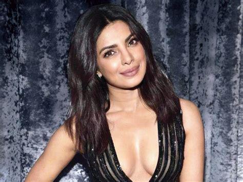 priyanka chopra ki house priyanka chopra the most desirable woman of 2015 hindi