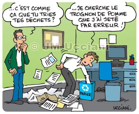 bureau d 騁ude environnement belgique jm ucciani dessinateurtri s 233 lectif dessins de communication