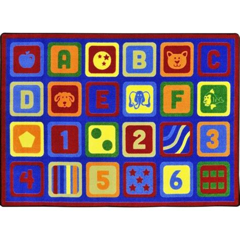 Rugs For Preschool Classroom by 1000 Ideas About Classroom Rugs On Classroom