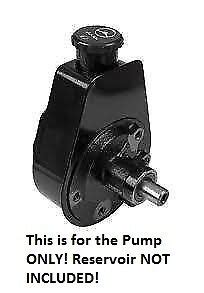 power steering pump mercruiser volvo penta      omc ebay