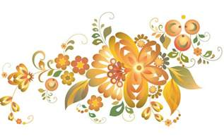 vector free beautiful flower pattern vector free vector 4vector