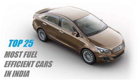 Compare Cars India by Best Mileage Cars In India Top Fuel Efficient Cars With