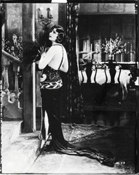 film serial nori negri the fair cheat 1923 movie