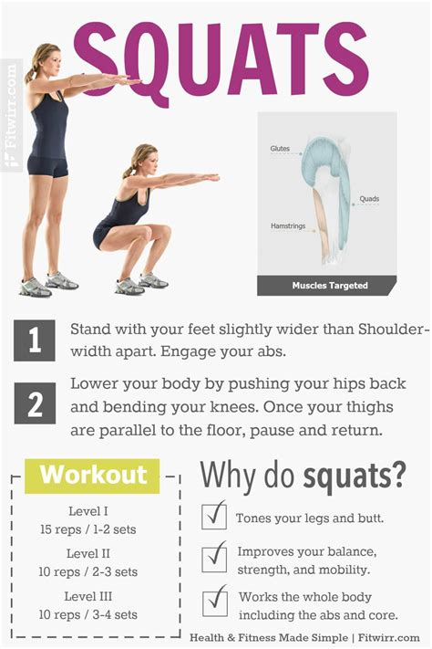 pics for gt squat exercise for at home