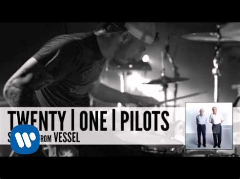 Screen Twenty One Pilots Lyrics Pilots Twenty One Pilots Screen Audio