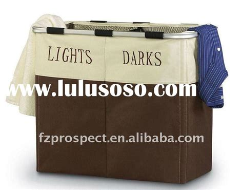 lights and darks laundry portable laundry her with wheels portable laundry