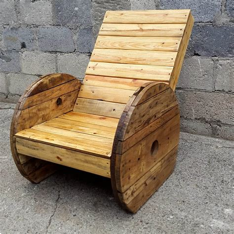 50  DIY Pallet Ideas That Can Improve Your Home   Pallet