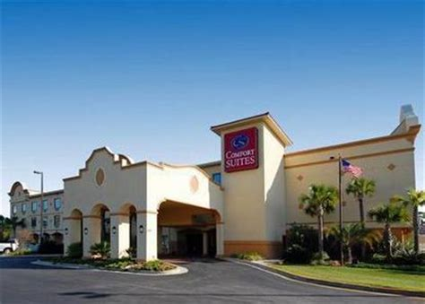 comfort inn suites panama city beach comfort suites panama city beach panama city beach deals