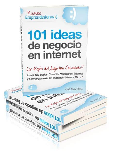coaching cã mo iniciar tu propio negocio de coaching en edition books 101 ideas de negocio en ebook gratuito si