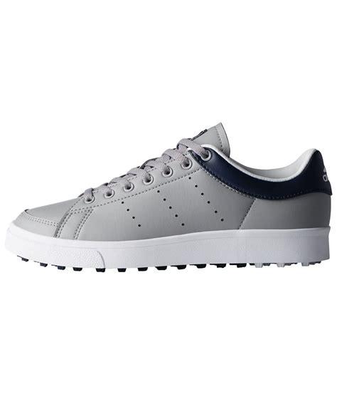 boys golf shoes adidas boys adicross classic golf shoes golfonline