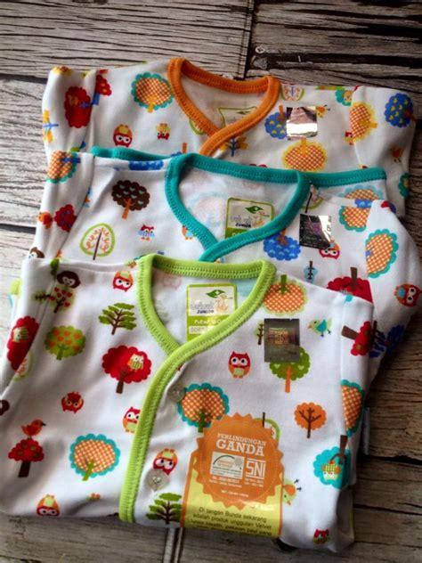 Baju Bayi Baju Bayi Lengan Panjang by Jual Baju Bayi Atasan Lengan Panjang Newborn Velvet Bayi