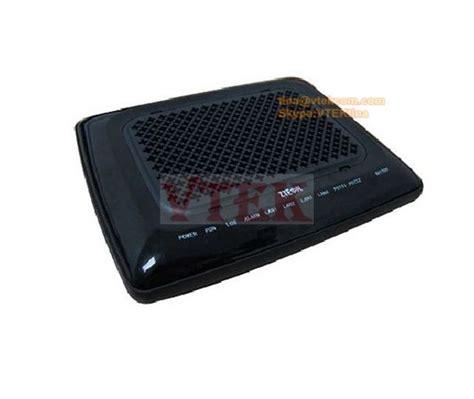 Router Zte Zxa10 F660 home