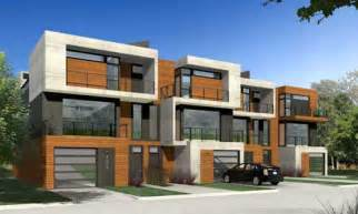 duplex building modern house plans in gauteng modern house