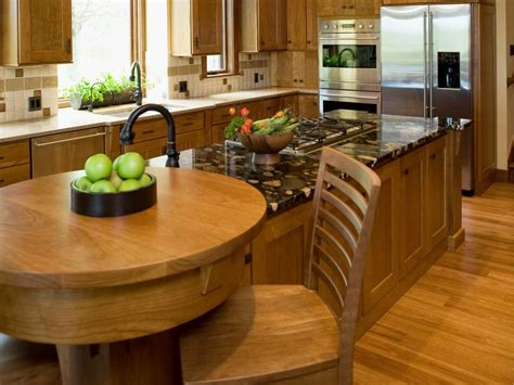 movable kitchen island with breakfast bar awesome movable kitchen island with breakfast bar gl