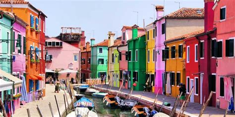 best places to see in italy places to see in italy business insider