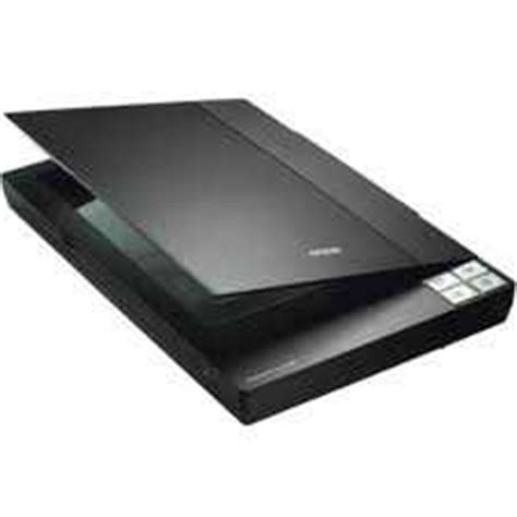 epson perfection v37 scanner epson perfection v37 driver downloads