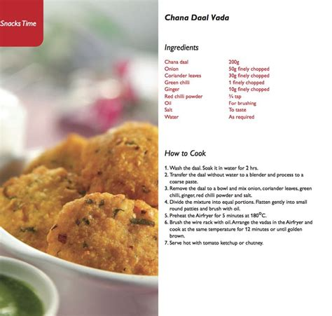 philips airfryer vegetarian recipes 94 best airfryer recipes images on cooking