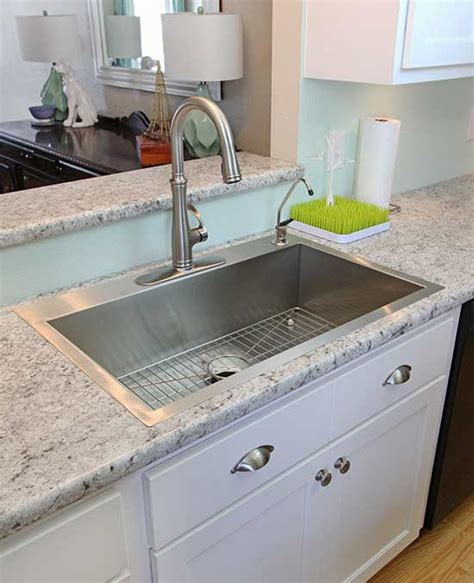 counter tops for kitchens bathrooms by rabb and howe