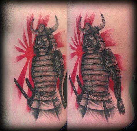 trusted tattoo pin dejah garcia trusted corona california on