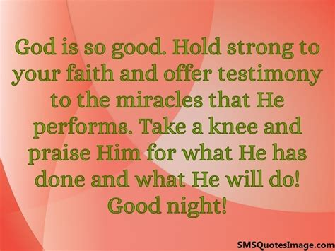 is quotes god is quotes quotesgram