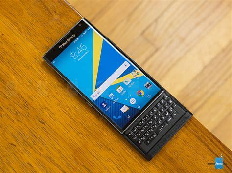 Samsung Galaxy Note 5 Hdc you can win a samsung galaxy note 5 lg v10 blackberry