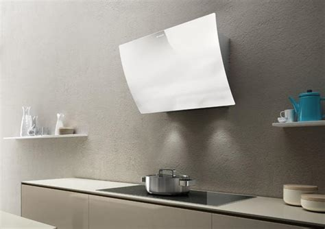 cappa a soffitto per cucina soffitto aspirante cucina cappa aspirante da cucina faber