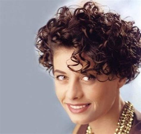 diy hairstyles for chubby faces 1045 best short curly hair images on pinterest hair cut