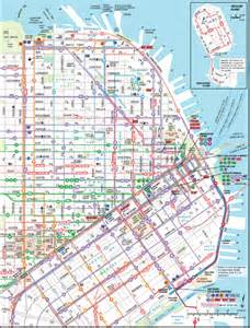 San Francisco Hotels Map by Maps Update 550540 San Francisco Tourist Map Pdf San