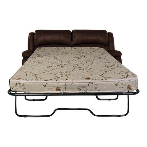 Sleeper Sofa Parts by Furnitures Recpro Charles 65 Quot Rv Sleeper Sofa W Hide A Bed