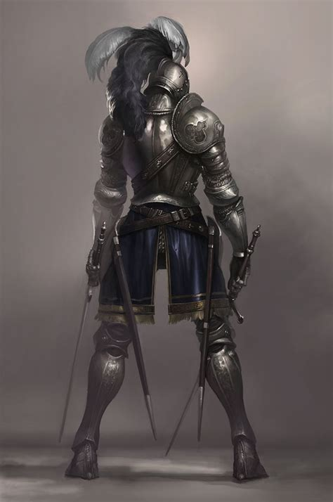 justice a steamy filled bodyguard armor 25 best ideas about knights on