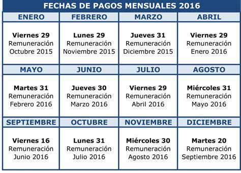 fecha de pago de tenencia 2017 fecha limite pago de tenencia de veracruz 2016 tenencia
