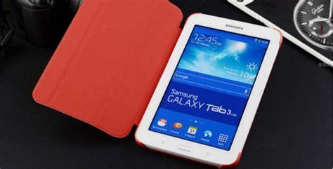 Harga Samsung Tab 3v harga samsung galaxy tab 3v sm t116nu terbaru februari
