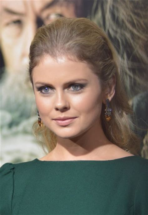 surname lasichanh rose mciver ethnicity of celebs what nationality