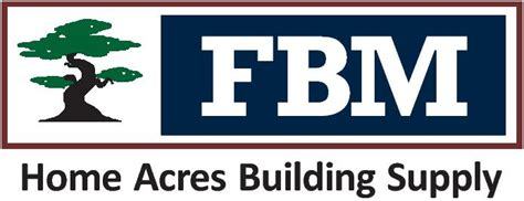 Home Acres Building Supply by Eima Eifs Industry Members Association Page 4