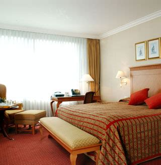 total hotel rooms by city lastminuteturkey information about istanbul hotels cheap istanbul hotels