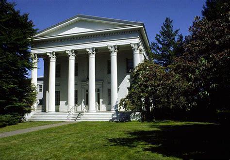 Architecture at Boston College   StudyBlue