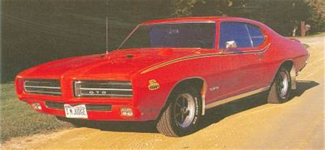 books about how cars work 1969 pontiac gto transmission control continued 1968 1969 pontiac gto judge howstuffworks