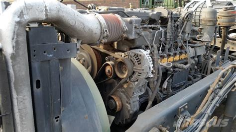paccar usa used paccar pr 183 s2 engines year 2006 for sale mascus usa