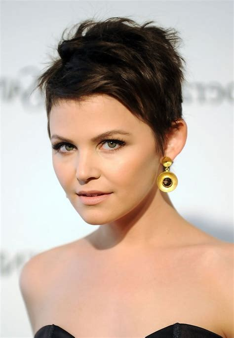 pixie cuts for square faces pixie cuts for square faces find hairstyle
