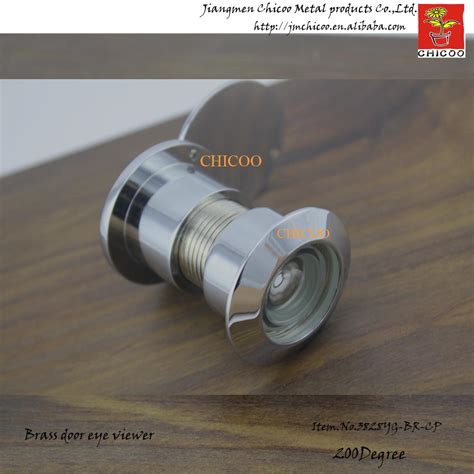 Door Lens Price by Compare Prices On Door Peephole Lens Shopping Buy