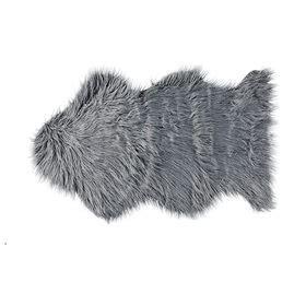 chespest outdoor rug rugs outdoor rugs indoor floor coverings kmart