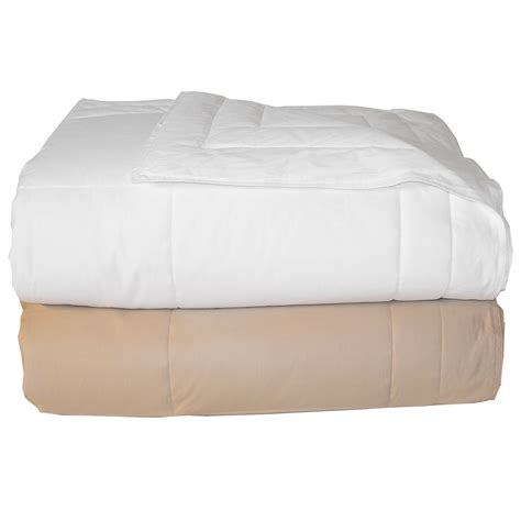 cotton loft blanket home bed bath bedding basics