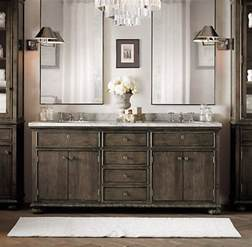 Restoration Hardware Vanity Lights Restoration Hardware Bathroom Lighting Photos Bathroom
