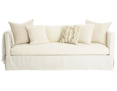 pillows for white couch one sofa six ideas