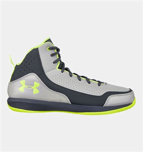armor basketball shoes review armour s jet basketball shoes review style