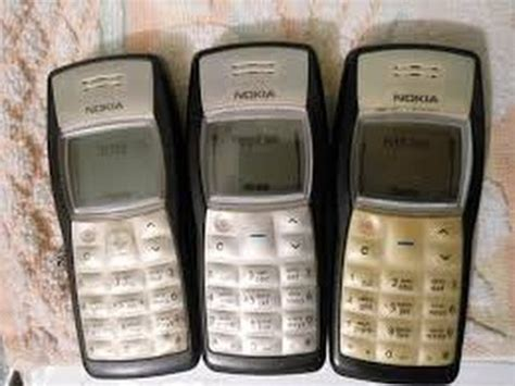 Anda Kesulitan Saat Handphone Anda Tengah Low Dan Pada Saat Itu Anda 3 anda punya nokia 1100 jadul dibayar rp 300 juta pembawaberita pembawa suara rakyat